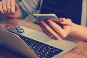 cerca internet salut