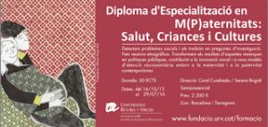diploma especialitzacio agost 2015